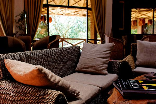 masai-mara-lounge6DC13626-E2A0-922E-7116-E8EF5F2EFCB2.jpg