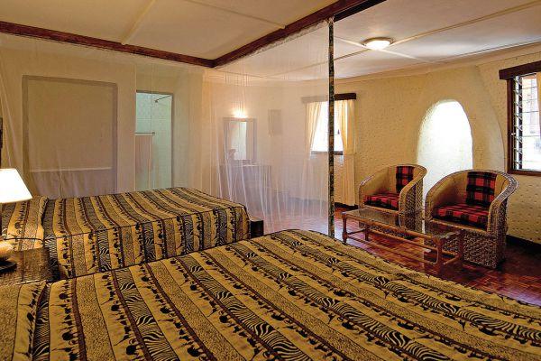 room-interiorF8759908-E9B9-A1A4-A80E-08C9AFF2379B.jpg